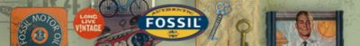 Fossil Partners, L.P.