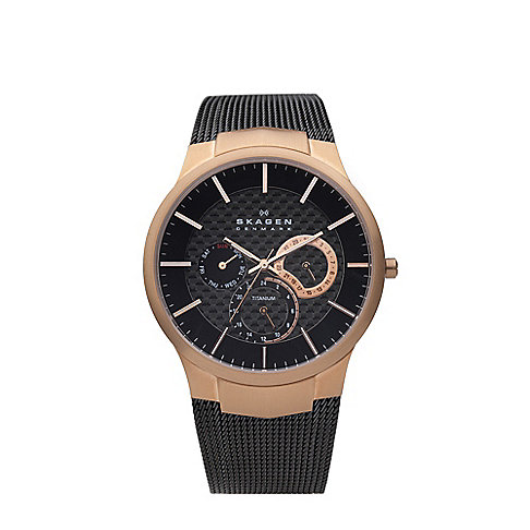 http://s7ondemand7.scene7.com/is/image/FossilPartners/809XLTRB_main?$Skagen_quicklook$
