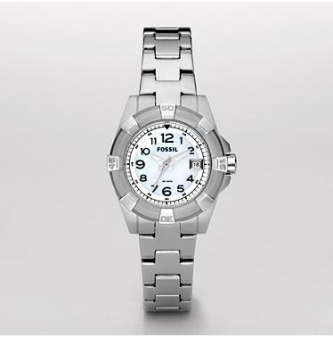 Fossil AM4228 Womens watch