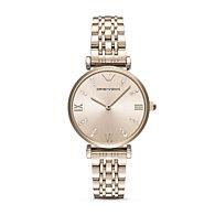 757da4f3 EMPORIO ARMANI Women's Watches   WATCH STATION®