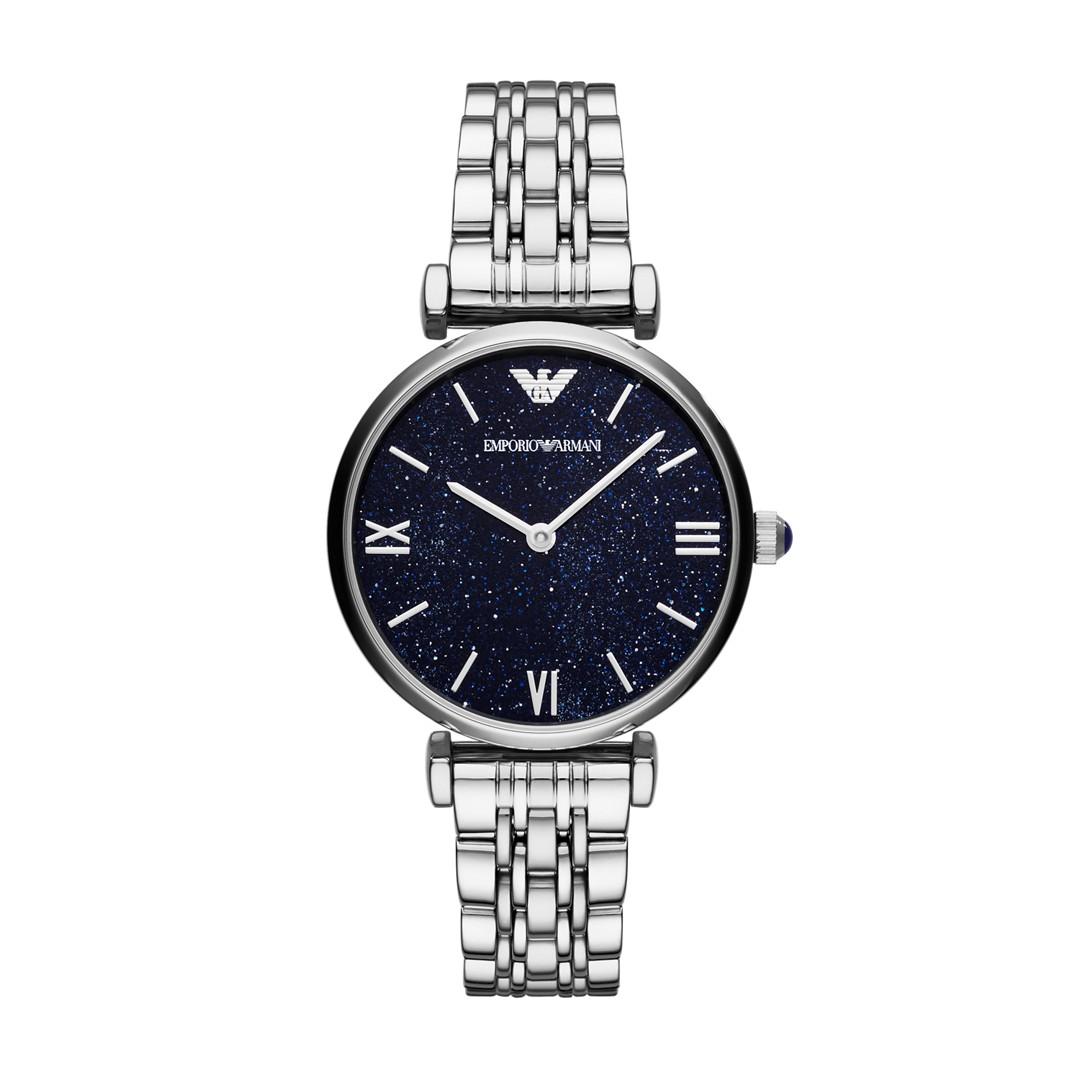 Armani Emporio Armani Women&Apos;S Dress Watch Ar11091 Jewelry - AR11091-WSI
