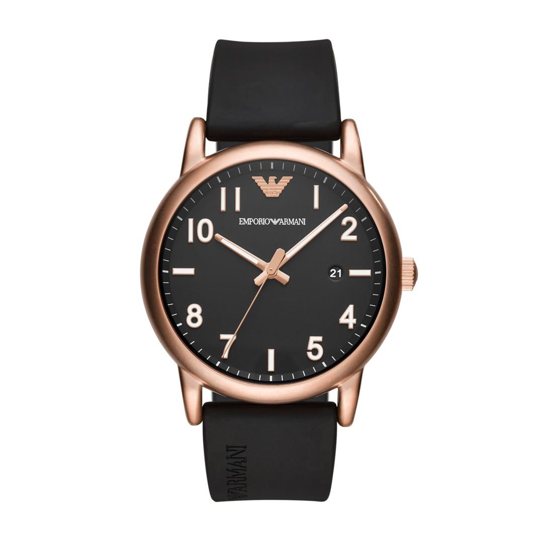 Armani Emporio Armani Men&Apos;S Sport Watch Ar11097 Jewelry - AR11097-WSI