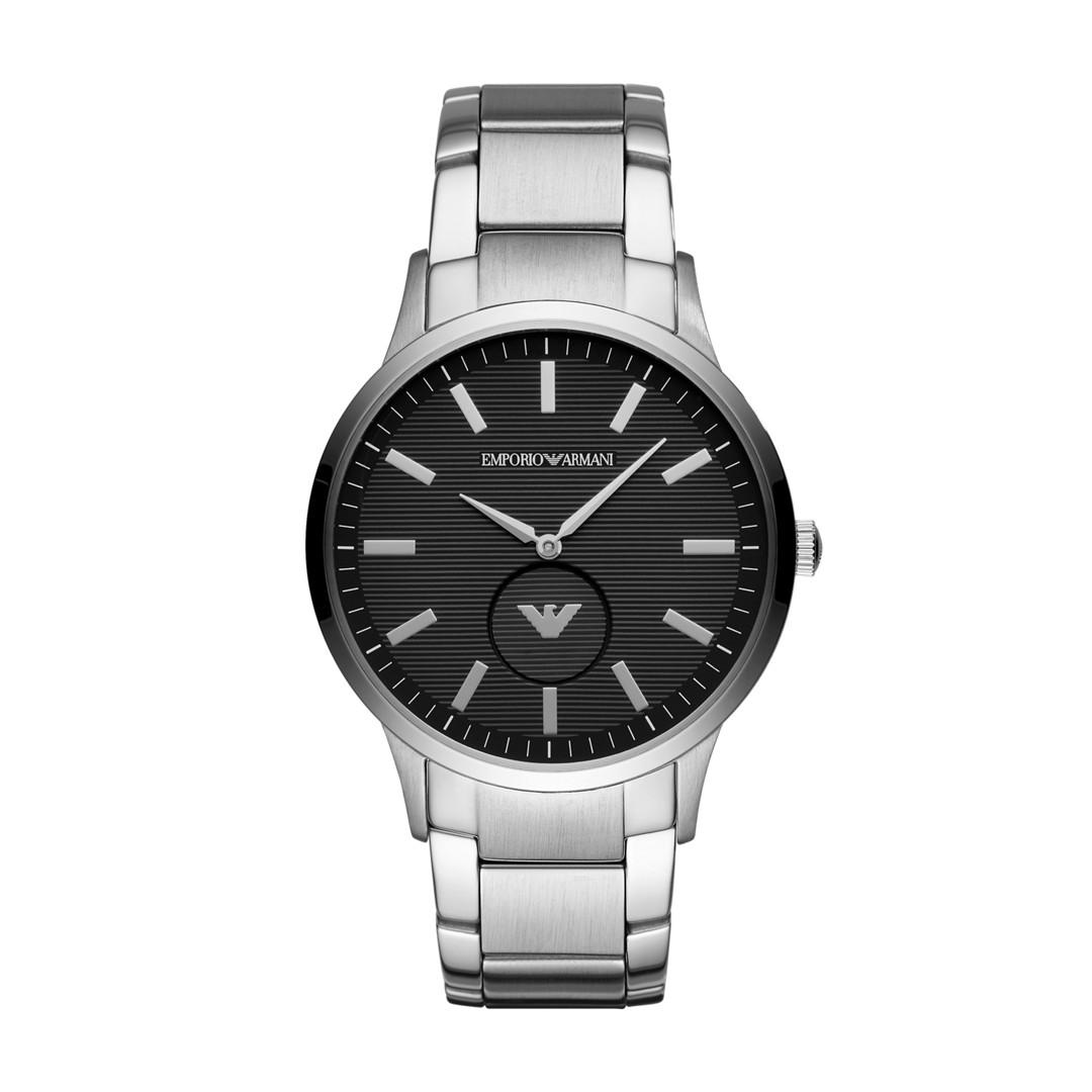 Armani Emporio Armani Men&Apos;S Dress Watch Ar11118 jewelry - AR11118-WSI