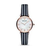 e8e8e6499 EMPORIO ARMANI Women's Watches   WATCH STATION®