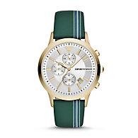 51d17ee910d0 EMPORIO ARMANI Men s Watches