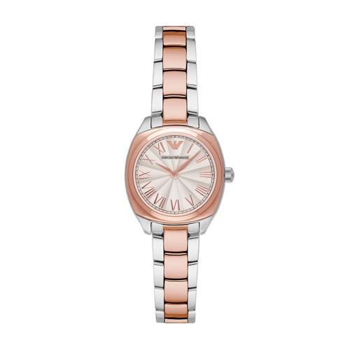 Armani Dress Watch Ar1952 Jewelry - AR1952-WSI