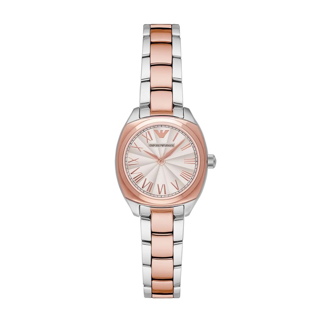 Armani Emporio Armani Women&Apos;S Dress Watch Ar1952 Jewelry - AR1952-WSI