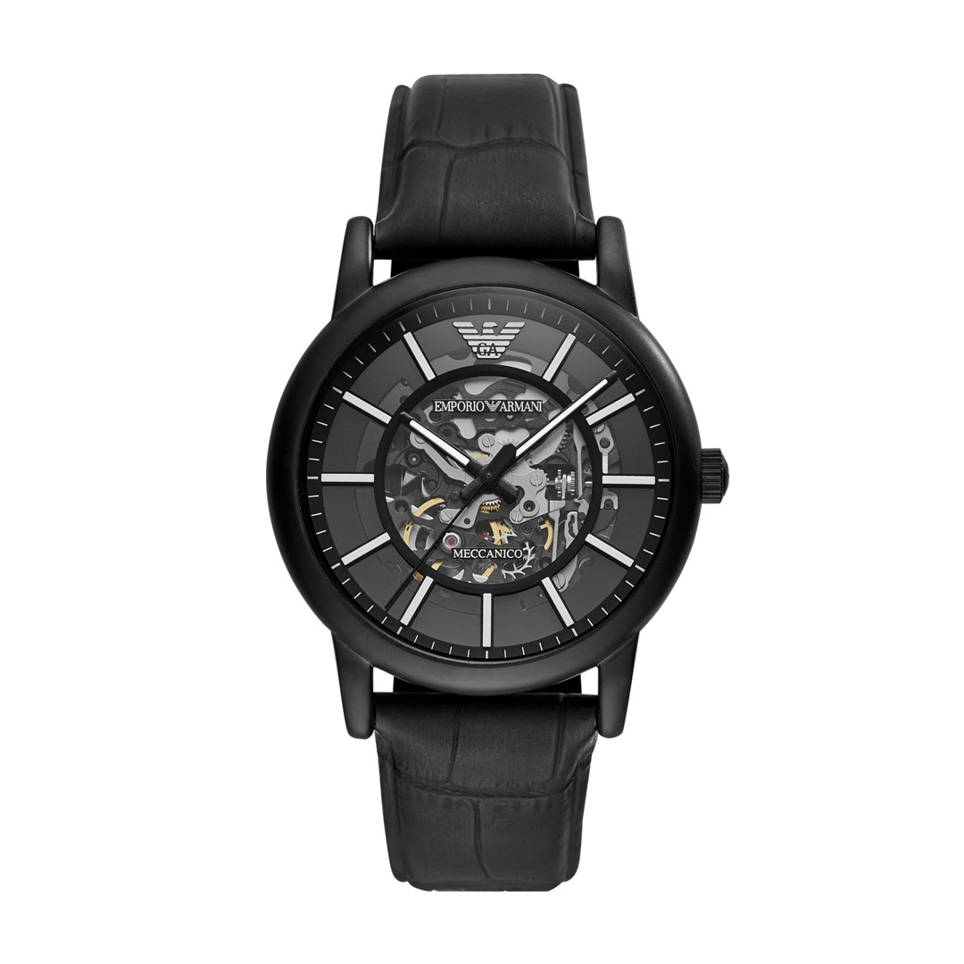 Armani Emporio Armani Men&Apos;S Dress Watch Ar60008 jewelry - AR60008-WSI