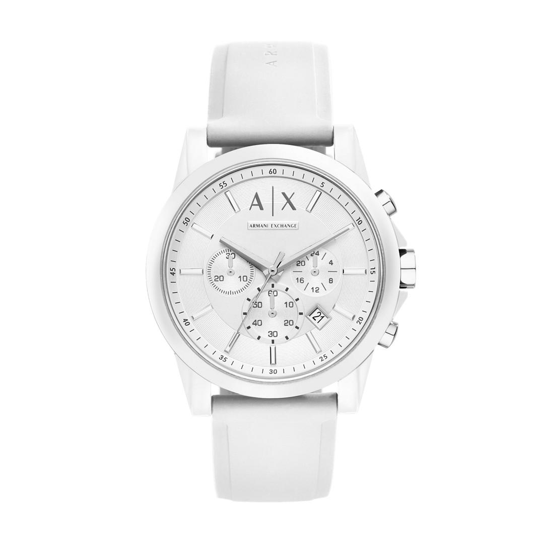 Armani Exchange A|X Men&Apos;S Watch Ax1325 Jewelry - AX1325-WSI