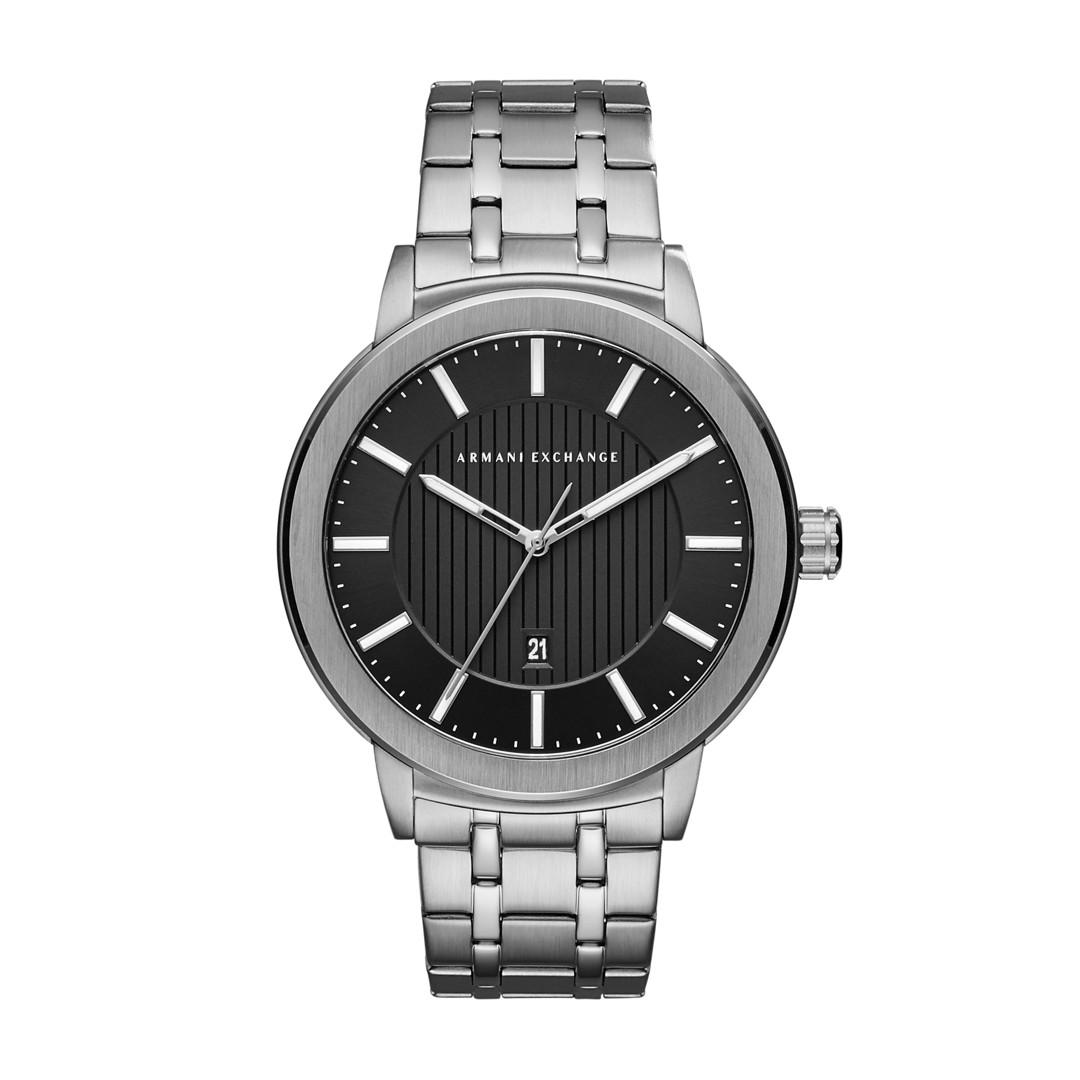Armani Exchange A|X Men&Apos;S Watch Ax1455 Jewelry - AX1455-WSI