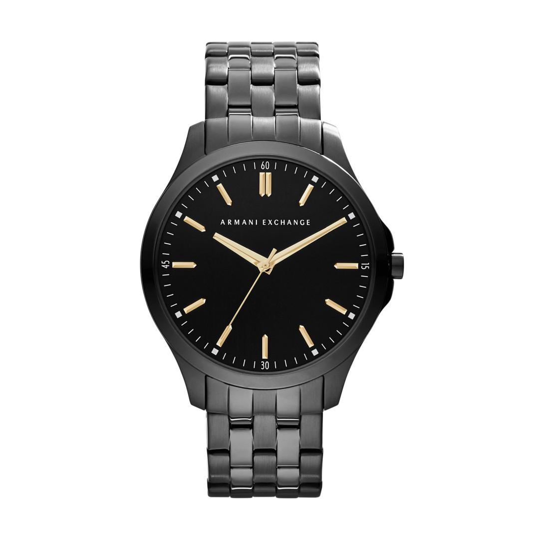 Armani Exchange A|X Men&Apos;S Watch Ax2144 Watches - AX2144-WSI