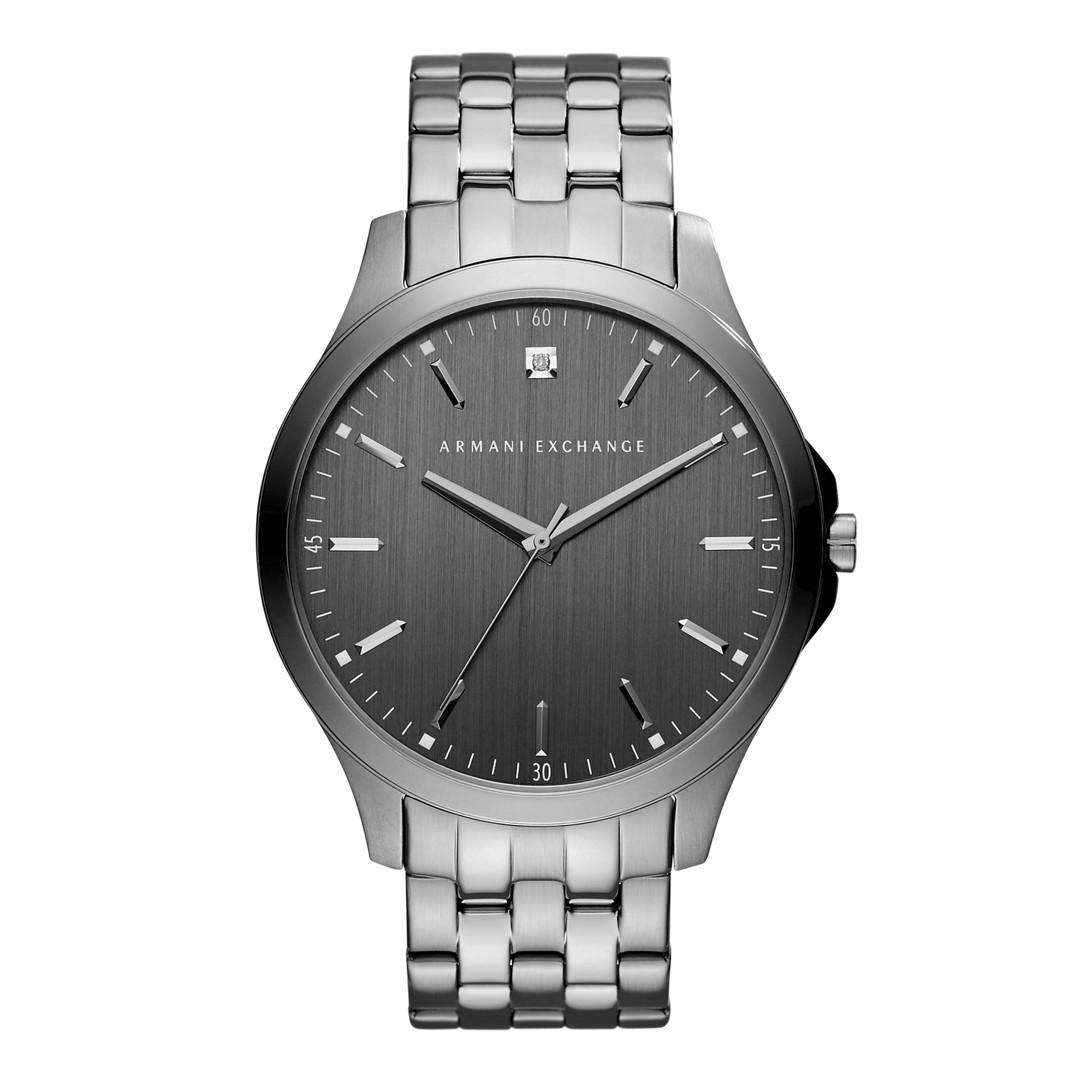 Armani Exchange A|X Men&Apos;S Watch Ax2169 watches - AX2169-WSI