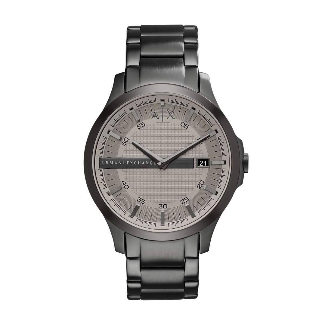 Armani Exchange A|X Men&Apos;S Watch Ax2194 Jewelry - AX2194-WSI