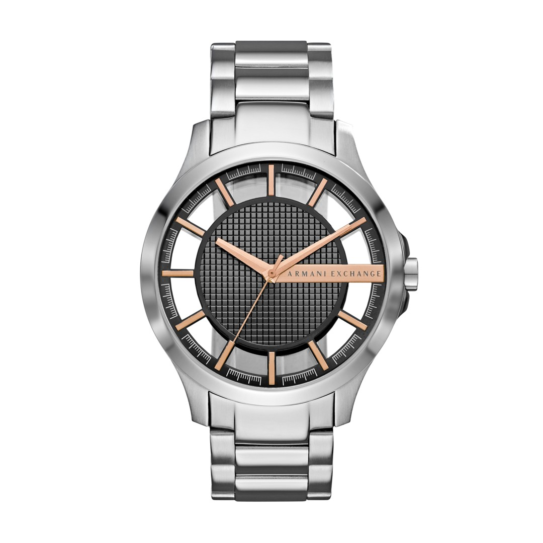 Armani Exchange A|X Men&Apos;S Watch Ax2199 Jewelry - AX2199-WSI