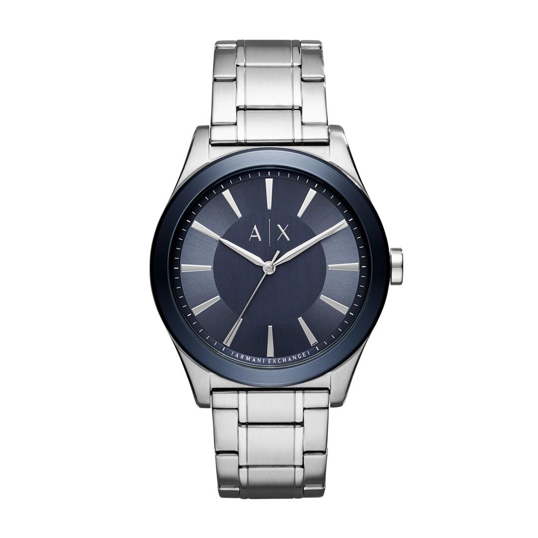 Armani Exchange A|X Men&Apos;S Watch Ax2331 Jewelry - AX2331-WSI