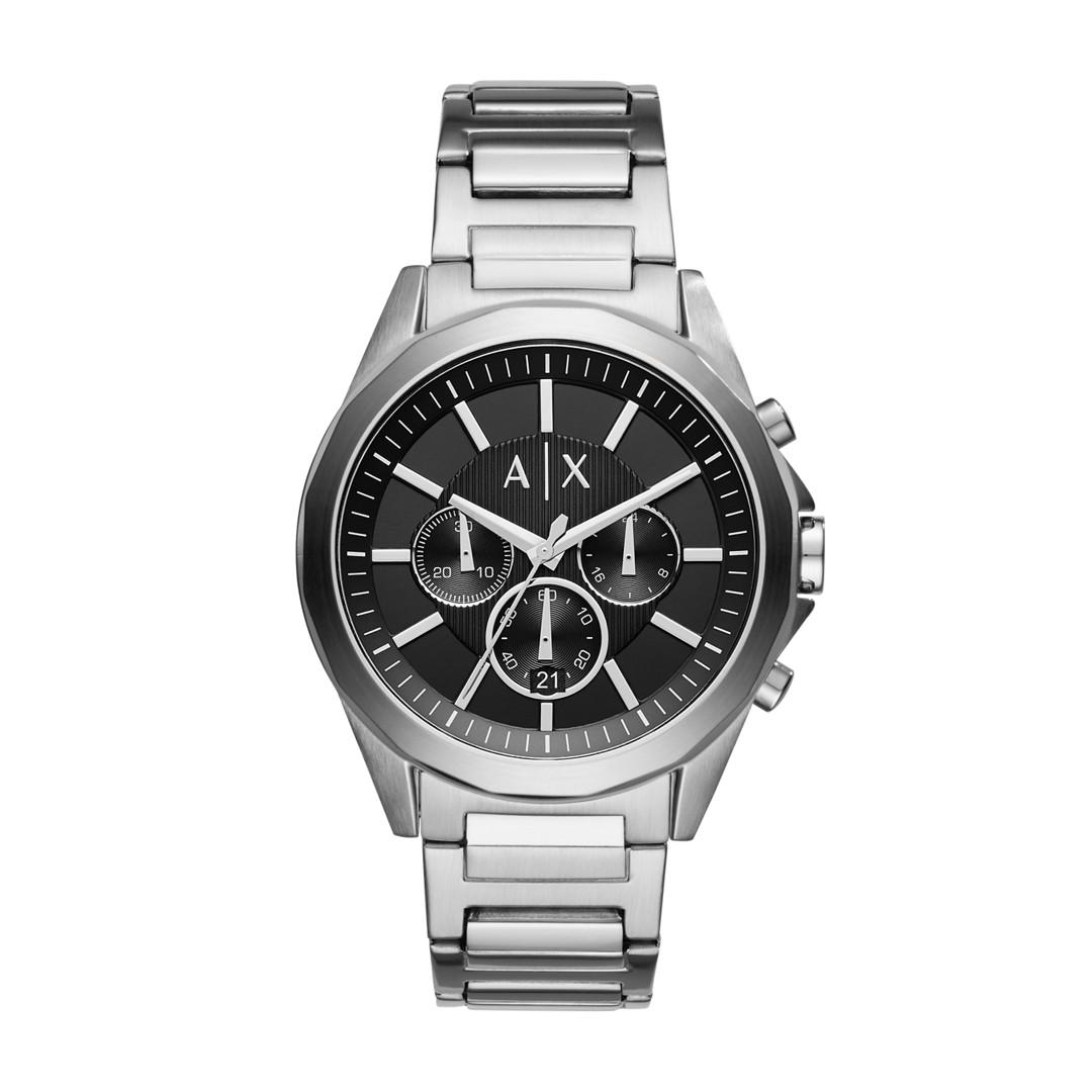 Armani Exchange A|X Men&Apos;S Watch Ax2600 Jewelry - AX2600-WSI