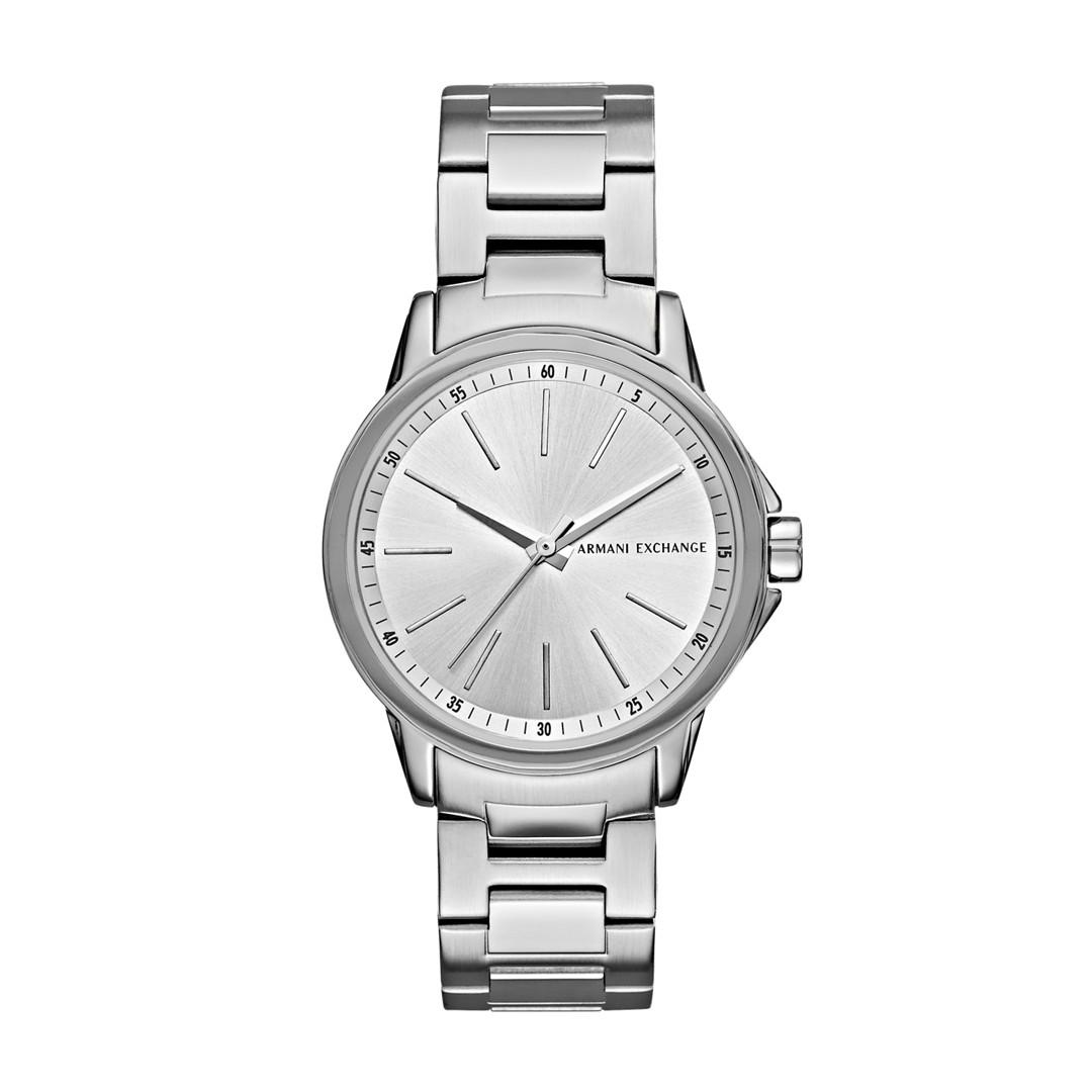 Armani Exchange A|X Women&Apos;S Watch Ax4345 Jewelry - AX4345-WSI