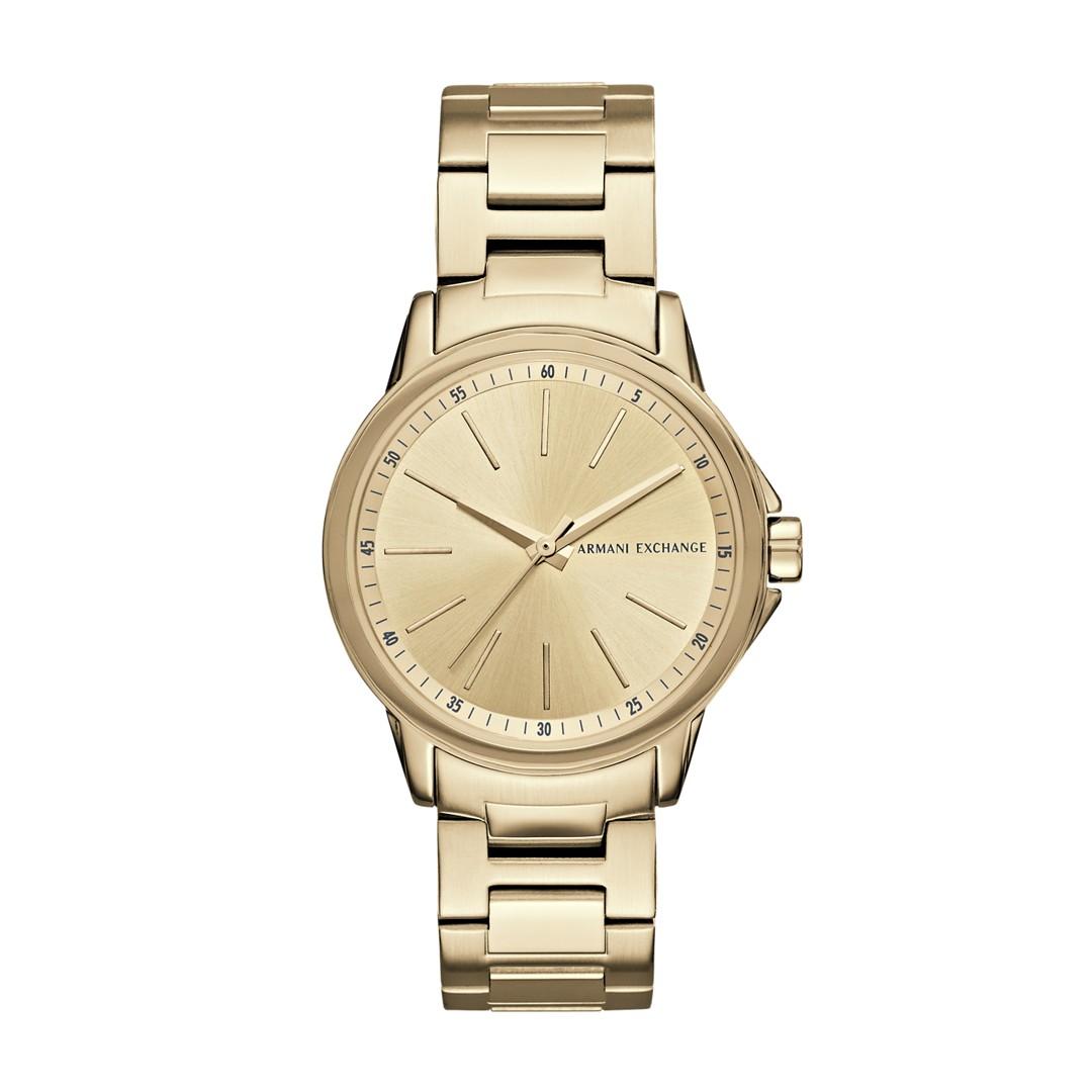Armani Exchange A|X Women&Apos;S Watch Ax4346 Jewelry - AX4346-WSI