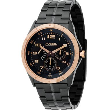 http://s7ondemand7.scene7.com/is/image/FossilPartners/BQ9348_main?$fossil_detail$
