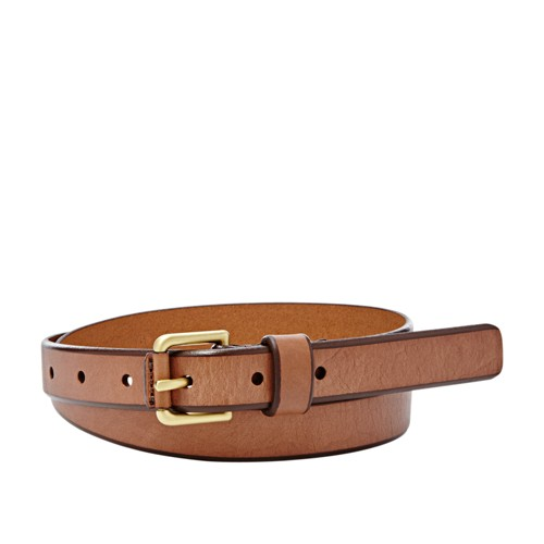 Fossil Explorer Buckle Belt BT4305200L