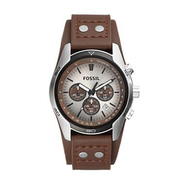 http://s7ondemand7.scene7.com/is/image/FossilPartners/CH2565_main?$fossil_detail$
