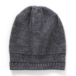 Chopper Stripe Beanie