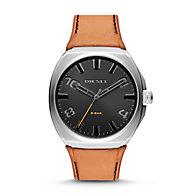 fcae2e5ef896 Diesel Watches