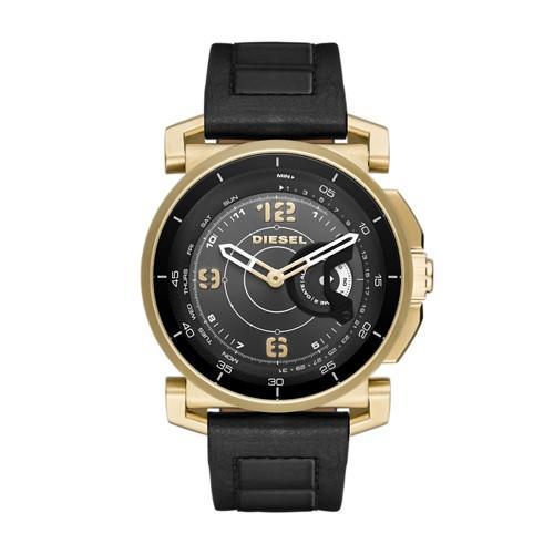Diesel Men&Apos;S Diesel On Hybrid Smartwatch Dzt1004 Jewelry - DZT1004-WSI