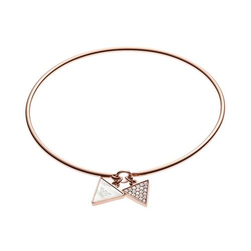 Emporio-Armani Emporio Armani Women&Apos;S Bracelet Egs2366221 Jewelry - EGS..