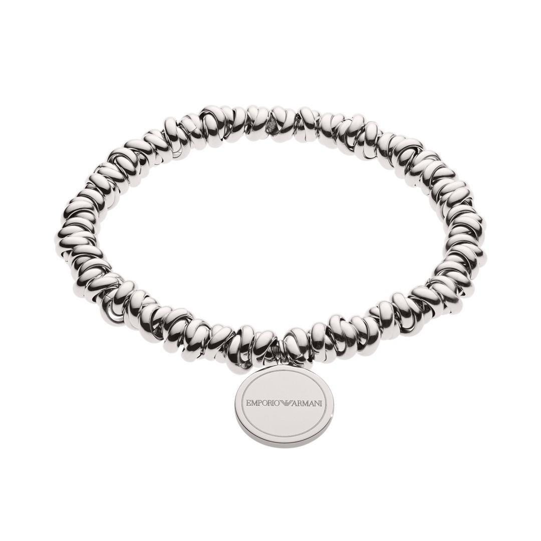 Emporio Armani Emporio Armani Women&Apos;S Bracelet Egs2491040 jewelry - EGS2491040-WSI