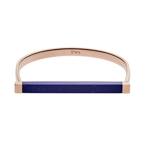 Emporio-Armani Emporio Armani Women&Apos;S Bracelet Egs2495221 jewelry - EGS..