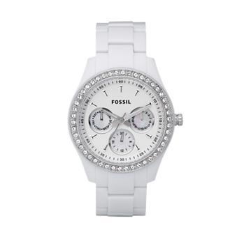 ������ ����� ����� ES1967_main?$fossil_pdpdetail$