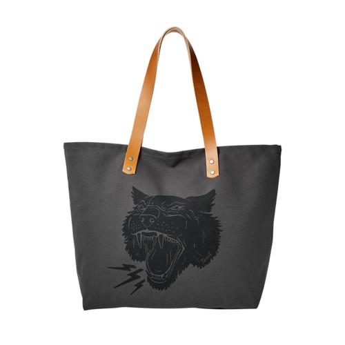 Panther Tote FCU0195020