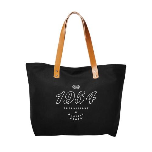 Fossil 1954 Tote FCU0196001