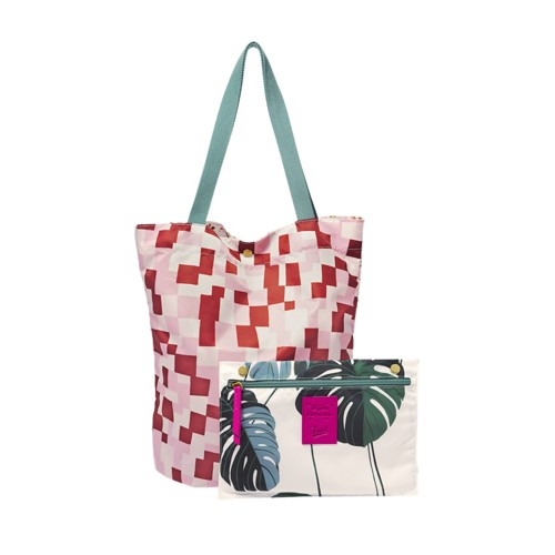 International Women's Day Tote FCU0247664