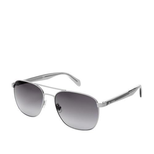 Fossil Ridgecrest Navigator Sunglasses FOS2081S0R81