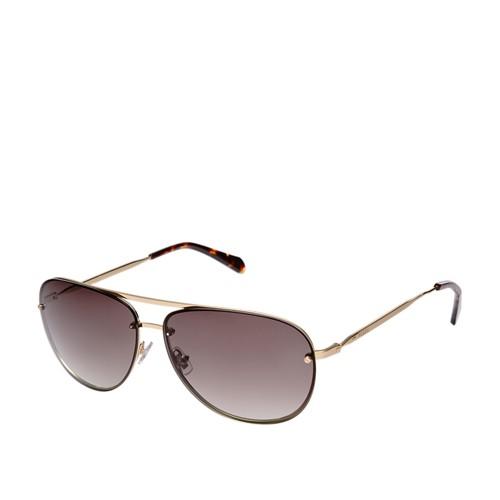Fossil Ferndale Navigator Sunglasses FOS2084S03YG