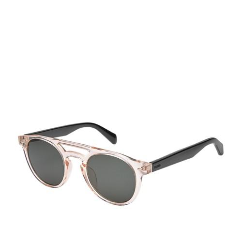 Foxbriar Round Sunglasses FOS2089S02T3