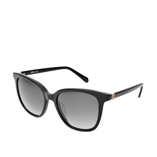 Fossil Billie Butterfly Sunglasses  Accessories