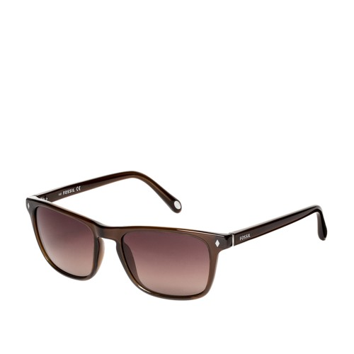 ef36d804515 Are Fossil Sunglasses Uv Protected. Uv Protection Sunglasses