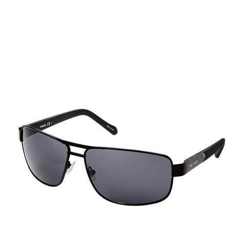 Fossil Chatfield  Navigator Sunglasses FOS3060S094X