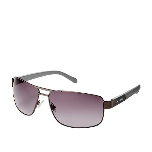 Fossil Chatfield  Navigator Sunglasses FOS3060S0ODZ