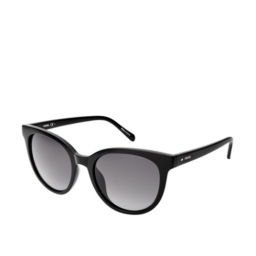 Tilly Round Sunglasses FOS3094S0807