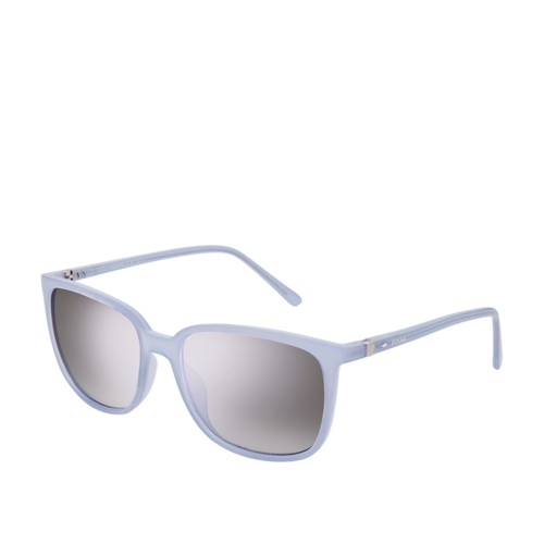 Kelsey Rectangle Sunglasses FOS3098S0PJ