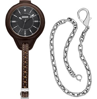Fossil FS4479 Pocket watch