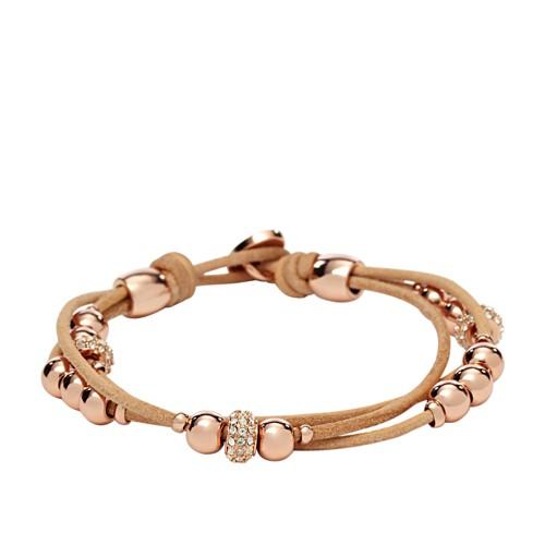 Rondel Wrist Wrap JA6539791