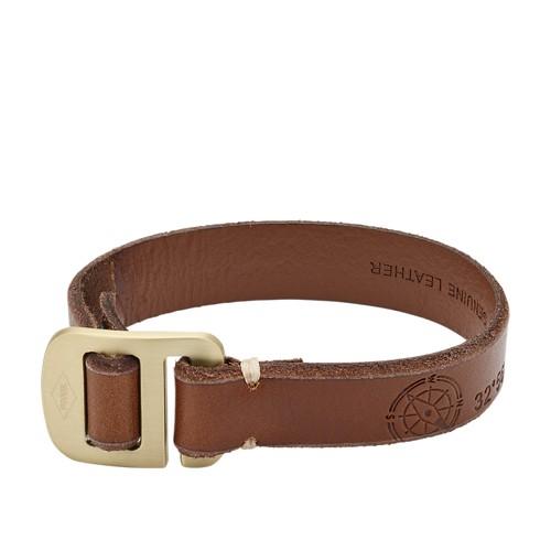 Fossil Vintage Casual Hook Bracelet JA6892715
