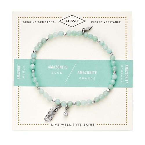 Amazonite Bracelet JA6921040