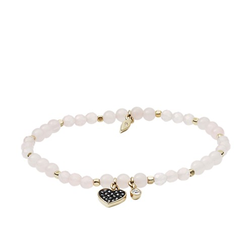 Rose Quartz Bracelet JA6922710