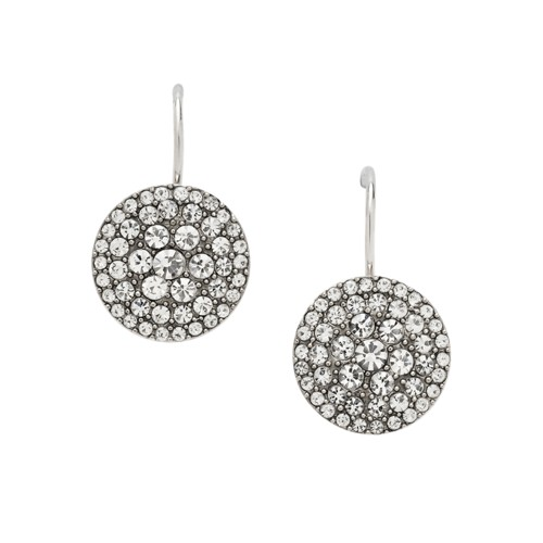 Fossil Women's Earrings JF00828040 0ZCVVe